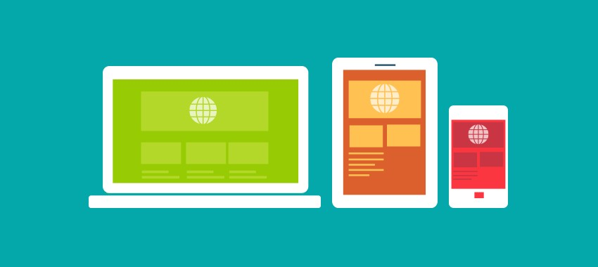 7 Ways to Instantly Make Your Website More User-Friendly